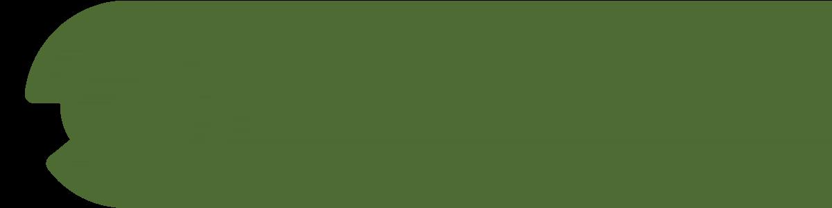 E-Allur Logo